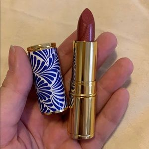 New Limited Edition Avon Lipstick in Rose Shine